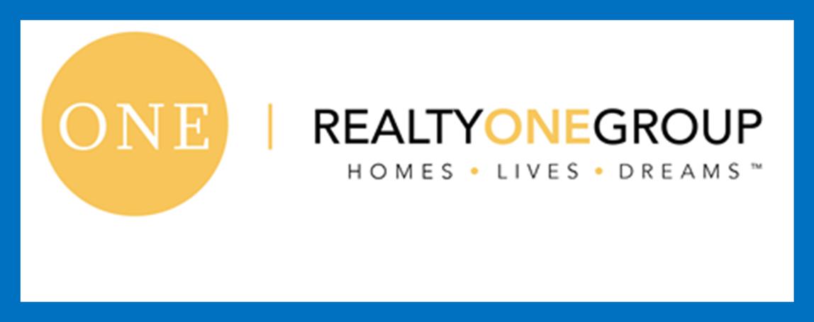 Search Properties - Paul Tran Group